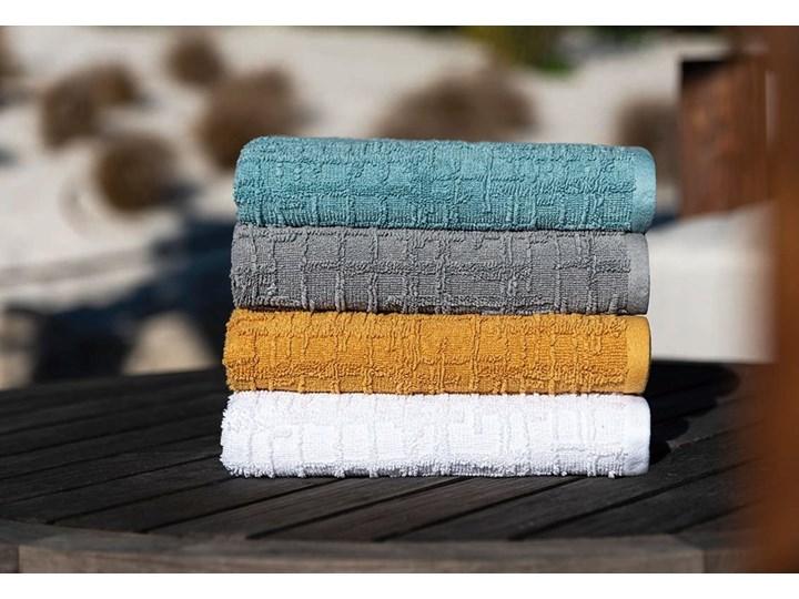 Ręcznik bawełniany Sorema Gaufre Baltic 70x140 cm 30x50 cm Ręcznik z kapturkiem Komplet ręczników Bawełna 95x150 cm 50x100 cm Ręcznik kąpielowy Kategoria Ręczniki