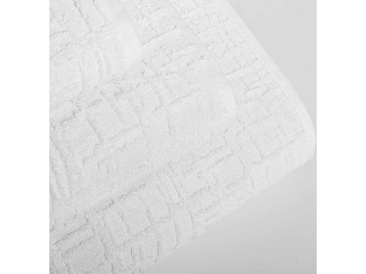 Ręcznik bawełniany Sorema Gaufre Baltic 70x140 cm 95x150 cm Ręcznik kąpielowy Komplet ręczników Bawełna Ręcznik z kapturkiem 30x50 cm 50x100 cm Kategoria Ręczniki