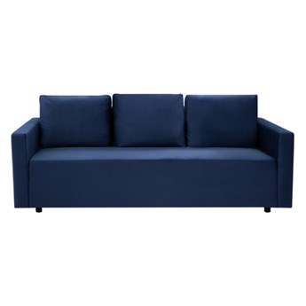 Sofa ARIA 3-osobowa, rozkładana       Salony Agata