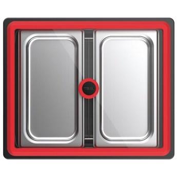 Zestaw do piekarnika TEKA The SteamBox 41599012