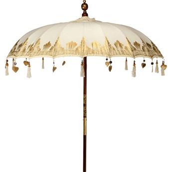 Parasol zewnętrzny Oriental