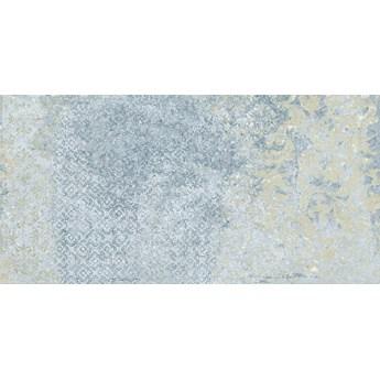 Bohemian Blue Outdoor 2 cm 49,75x99,55 płytka dekoracyjna