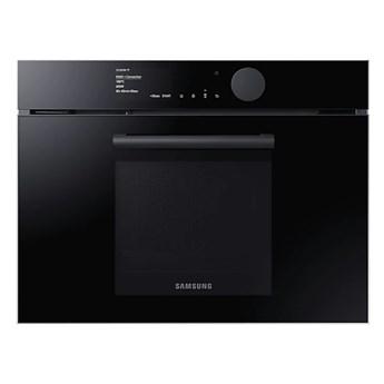 Piekarnik Samsung NQ 50T8539BK
