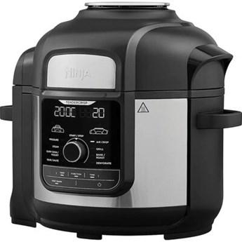 Multicooker NINJA Foodi Max OP500EU