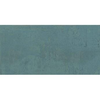 Metallic Green Outdoor 2 cm 49,75x99,55 płytka metalizowana