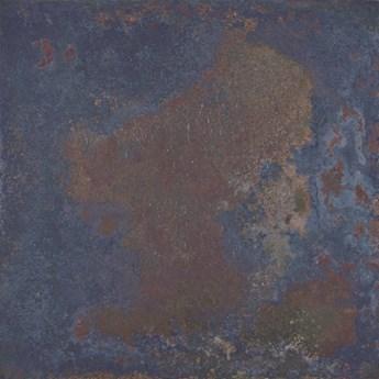 Gres szkliwiony hiszpański Aparici Corten Sapphire Natural 99,55x99,5