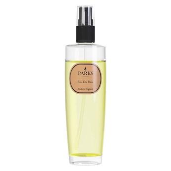 Perfumy do domu Feu De Bois Parks Candles London, 100 ml