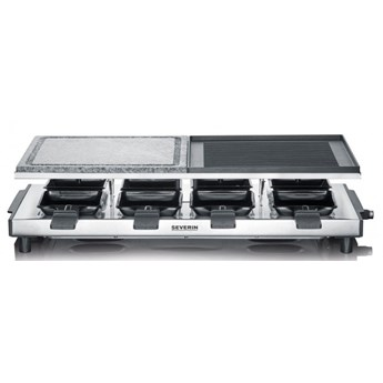 Severin RG 2373 Raclette-Partygrill