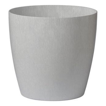 Donica Phoenix Regular - Cylinder