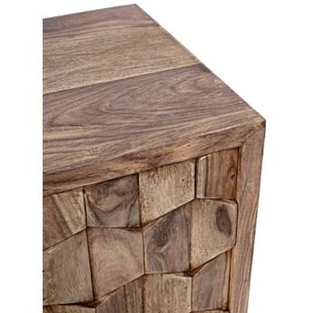 Komoda Kant 177x90 cm drewniana