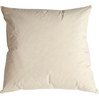 Poduszka Pillow 50x50 cm