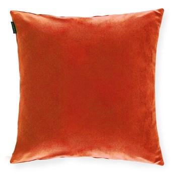 Poszewka Antilo Polenta Naranja