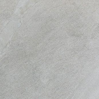 Halley Mud 2 cm 60,5x60,5 płytka imitująca kamień