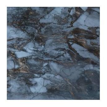 Okleina meblowa 200-8294 romeo złoty 67,5cm