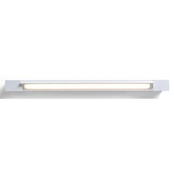 IMPERISO 60  biała  230V LED 18W IP44  3000K kod: R13555