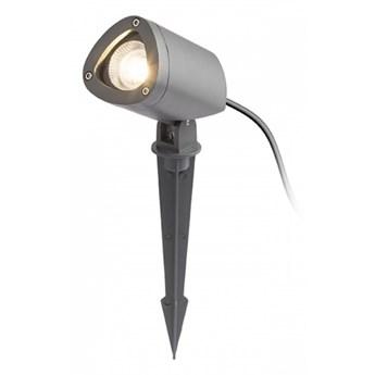COSMO na klinie antracyt  230V LED 10W 24° IP65  3000K kod: R12580