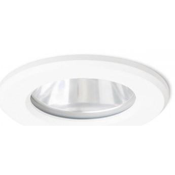 NAVY wpuszczana biała  230V LED 15W 36° IP65  2700K kod: R12661