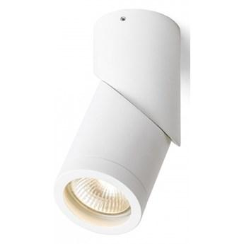 SNAZZY  biała  230V GU10 35W kod: R12670