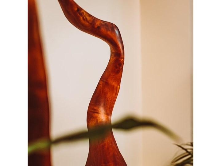 Rzeźba THE GATE Kategoria Figury i rzeźby Kolor Czarny