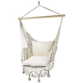 Fotel hamakowy boho Model A