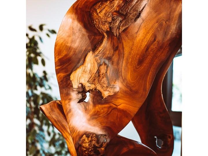 Rzeźba THE INFINITY Kategoria Figury i rzeźby