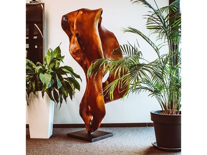 Rzeźba TWO FLAMES Kategoria Figury i rzeźby