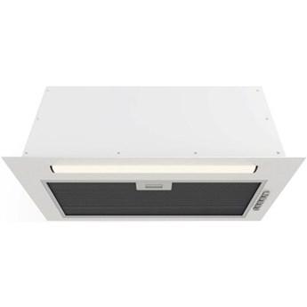 Okap VDB Box-Me 60 Inox