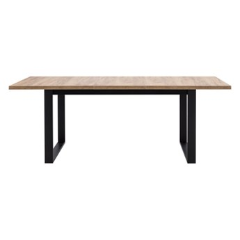 Stół rozkładany LOFT       Salony Agata