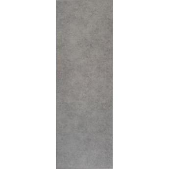Mata Uniwersalna PCV Beton Szary 67 x 200 cm