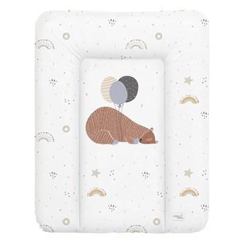 Ceba Baby Miękki przewijak - Big Bear