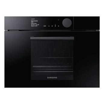 Piekarnik Samsung NQ 50T8939BK