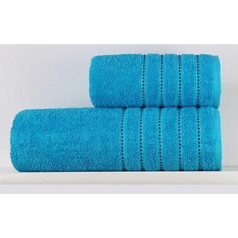 Ręcznik SPRING turkusowy