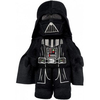 Przytulanka Lego pluszak Star Wars Darth Vader