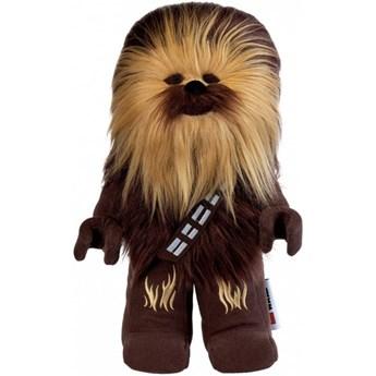 Przytulanka Lego pluszak Star Wars Chewbacca