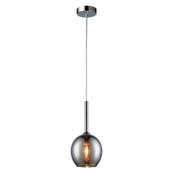 Lampa wisząca MONIC MD1629-1       Salony Agata