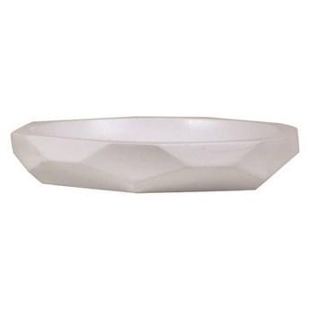 Mydelniczka Sorema Dynamic White