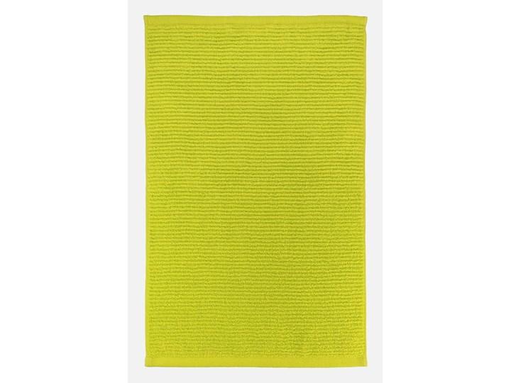 Ręcznik Moeve Elements Uni Apple Frotte Kategoria Ręczniki 50x100 cm Bawełna 30x50 cm 80x180 cm Kolor Zielony