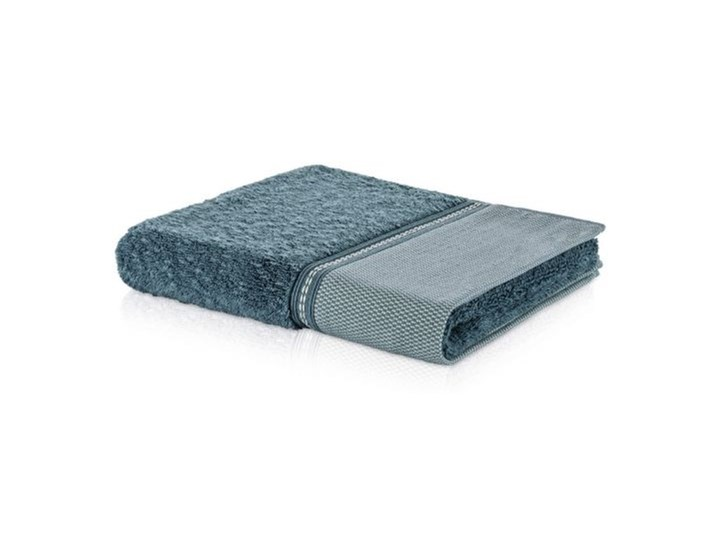 Ręcznik Moeve Brooklyn Arctic 50x100 cm Len Bawełna 80x150 cm 30x50 cm Kategoria Ręczniki