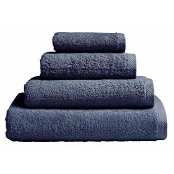 Ręcznik bawełniany Essix Aqua Océan
