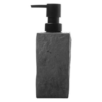 Dozownik do mydła Sorema Shelter Magnetic Grey