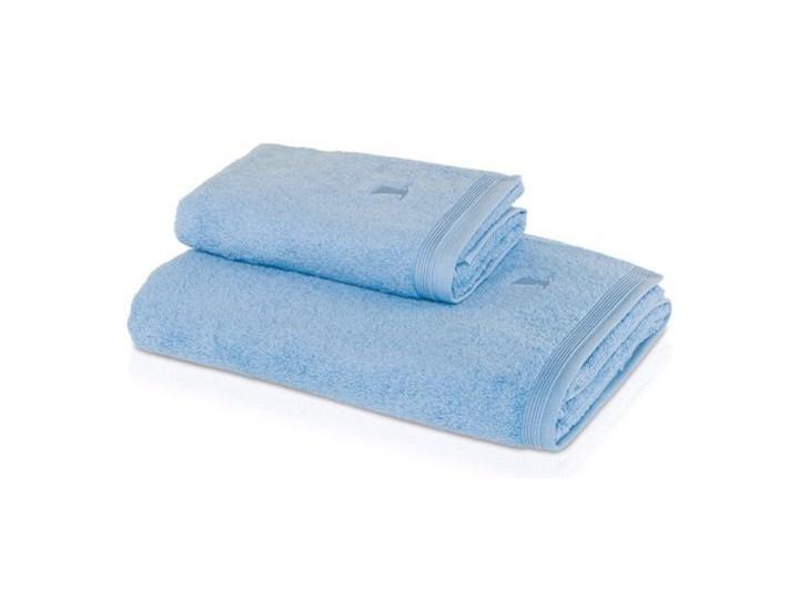 Ręcznik Moeve SuperWuschel Aquamarine 80x150 cm Frotte 130x160 cm Bawełna 30x50 cm 50x100 cm Kategoria Ręczniki