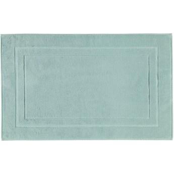 Mata łazienkowa Cawo Classic Sea Green