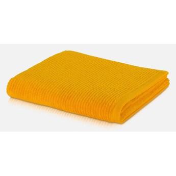 Ręcznik Moeve Elements Uni Sun