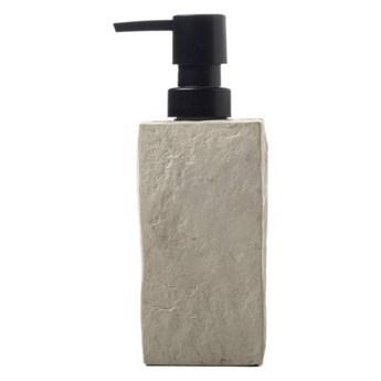 Dozownik do mydła Sorema Shelter White