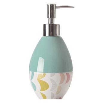 Dozownik do mydła Sorema Bliss Nude