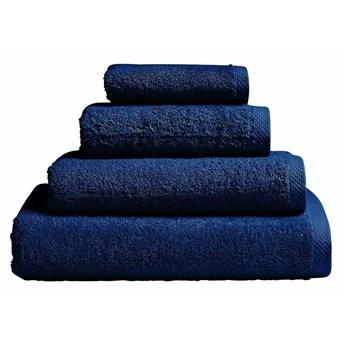 Ręcznik bawełniany Essix Aqua Marine