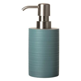 Dozownik do mydła Sorema Ribbon Baltic