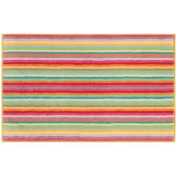 Mata łazienkowa Cawo Life Style Multicolor