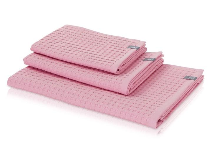 Ręcznik Moeve Piquee Rose