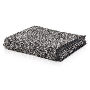 Ręcznik Moeve Brooklyn Melange Black